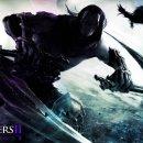 Darksiders II - Videoanteprima E3 2012