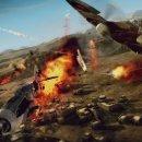E3 2012 - Annunciato e mostrato Dogfight 1942