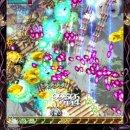 Bug Princess 2 Black Label in arrivo su App Store