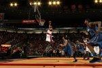 Il basket di Visual Concepts - Anteprima
