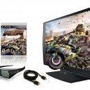 MotorStorm: Apocalypse sostituisce Resistance 3 nel bundle 3D TV