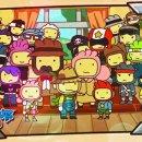 Scribblenauts Unlimited - Videoanteprima E3 2012