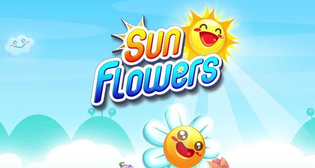 Il potere dei fiori