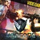 Warface - Videoanteprima E3 2012