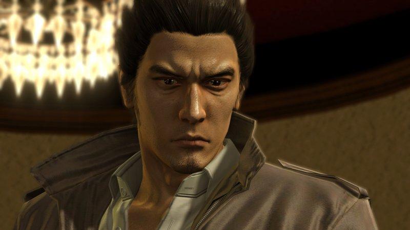 Dopo Yakuza: Kiwami, il producer della serie sta considerando le remaster degli altri episodi