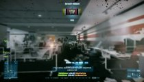 Battlefield 3: Close Quarters - Trailer E3 2012