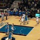 NBA 2K13 - Trailer sull'uso del Kinect