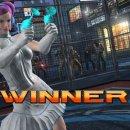 I voti di Edge: ottime valutazioni per Virtua Fighter e Gauge