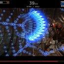 Trailer di lancio per la versione PlayStation Vita di Sine Mora