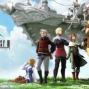 I Final Fantasy dal III al VI sono ora disponibili per Amazon Fire TV