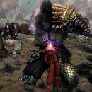 E3 2012 - Trailer del gameplay di Core Blaze