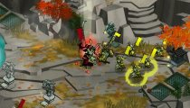 Skulls of the Shogun - Trailer E3 2012