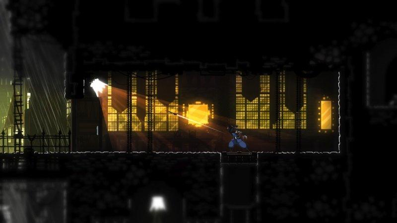 "Mark of the Ninja, il DLC ""Special Edition"" introduce interessanti novità"