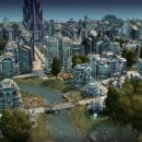 Anno 2070 - Abissi di Cobalto disponibile, trailer