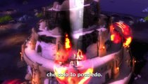 Babel Rising - Trailer di lancio