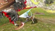 Dragon Knights - Trailer