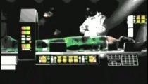 Microcosm - Trailer
