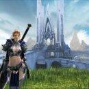 Si chiama Dragon Knights il nuovo MMORPG free-to-play di Aeria Games