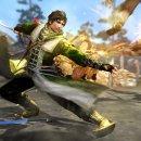 Trailer e data d'uscita per Dynasty Warriors 7: Empires