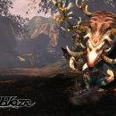 Core Blaze - Immagini e nuovi trailer dall'E3 2012