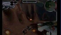 Amok - Gameplay