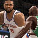 Electronic Arts cancella l'uscita di NBA Live 13