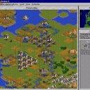 Civilization II - Una partita lunga 10 anni