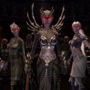 Dungeons and Dragons Online - In arrivo il Player Council