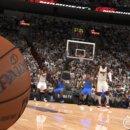 NBA Live 14 arriverà sulle next gen