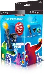 Playstation Move per PlayStation 3