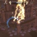 Babel Rising 3D è disponibile su App store con uno sconto promozionale