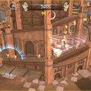 Babel Rising 3D disponibile da oggi su Google Play