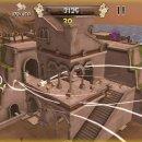 Babel Rising 3D è disponibile da oggi per Windows 8 e Windows Phone 8