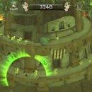 Babel Rising 3D e altri titoli Ubisoft in promozione su App Store