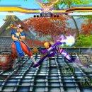Street Fighter X Tekken Mobile sarà aggiornato con due nuovi personaggi