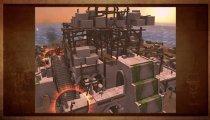 Babel Rising 3D - Trailer