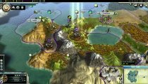Civilization V: Gods & Kings - Video walkthrough