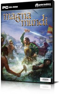 Magna Mundi per PC Windows