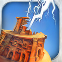 Babel Rising 3D per Android