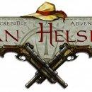 Anche la trilogia di The Incredible Adventures of Van Helsing su PlayStation 4, secondo la rating board di Taiwan