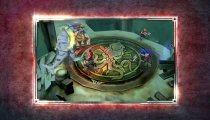 Heroes of Ruin - Trailer di lancio