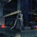 The Dark Knight Rises a fine mese su iOS e Android