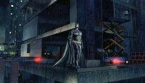 The Dark Knight Rises - il primo teaser trailer