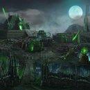 Might & Magic Heroes VI: annunciata l'espansione Pirates of the Savage Sea