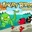 Angry Birds Seasons - Il video clip degli Apocalyptica che suonano la title track del gioco