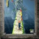 Trailer e annuncio ufficiale per Temple Run: Ribelle