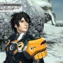 L'uscita di Phantasy Star Online 2 per PlayStation Vita è stata di nuovo rimandata