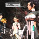 Relic lavora ad un adattamento occidentale di un MMORPG nipponico: Phantasy Star Online 2?