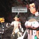 Phantasy Star Online 2 è rimandato in nord America