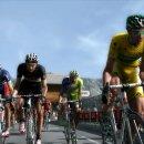 Pro Cycling Manager 2012 - Il trailer di lancio